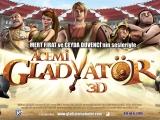 acemi_gladyator_yatay_calisma_1