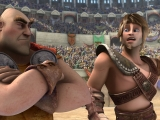 gladiators-of-rome_2012-1-1280x720_scroller