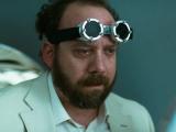 Paul Giamatti Cold Souls movie image