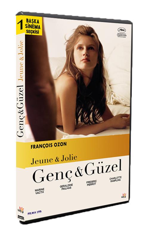 genc_ve_guzel_dvd