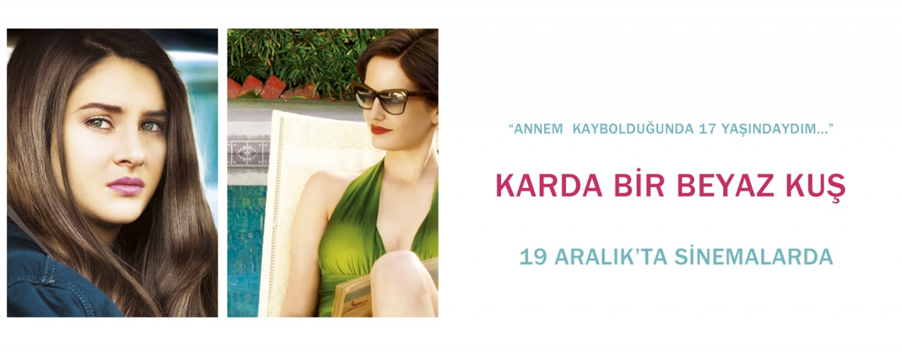 WHİTE BİRD FB COVER1