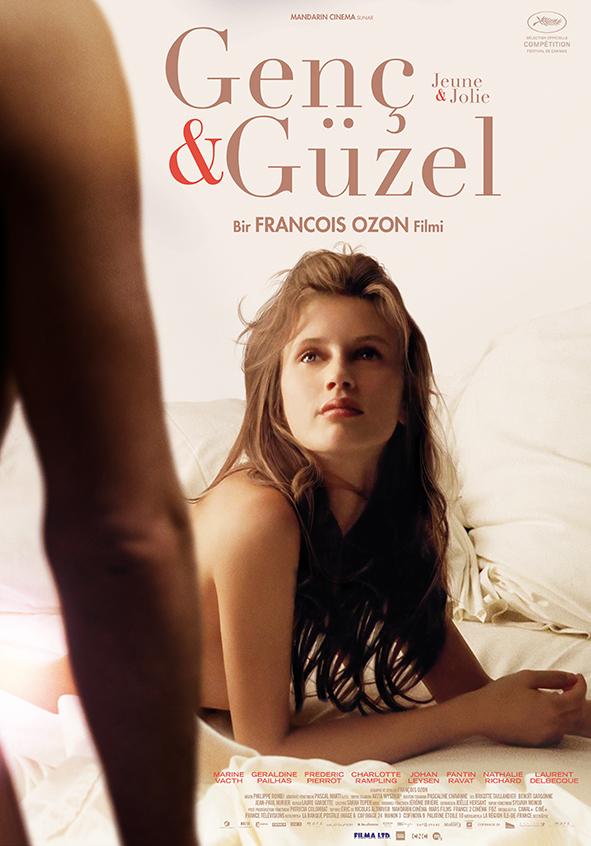 Genc_ve_guzel_Afis_calisma_1