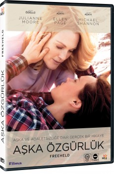 Freeheld_dvd_pack (2)